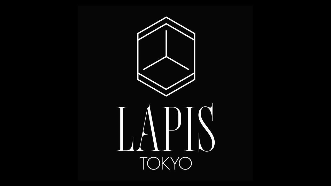 カウントダウンパーティーイベント 銀座ラピス LAPISTOKYO