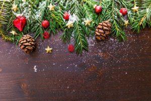 クリスマスパーティーイベント メリ☆クリ 出会い 六本木