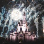 カウントダウンイベント【ディズニー】情報まとめ【2021–2022】特別な年越しをしよう!