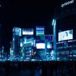 渋谷駅前スクランブル交差点のカウントダウンってどんなイベント?お役立ち情報まとめ